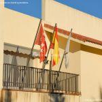 Foto Biblioteca Municipal de Cerceda 9