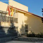 Foto Biblioteca Municipal de Cerceda 10