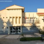 Foto Biblioteca Municipal de Cerceda 11