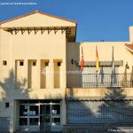 Foto Biblioteca Municipal de Cerceda 12