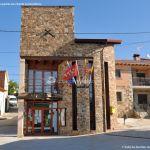 Foto Ayuntamiento Braojos 3