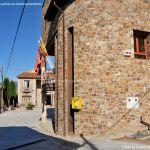 Foto Ayuntamiento Braojos 5