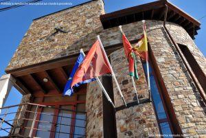 Foto Ayuntamiento Braojos 7