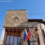 Foto Ayuntamiento Braojos 8