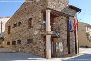Foto Ayuntamiento Braojos 10