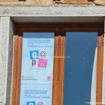 Foto Casa de Cultura de Braojos 4