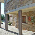 Foto Casa de Cultura de Braojos 11