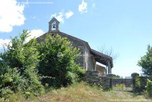 Foto Ermita de Nuestra Señora del Buen Suceso 3