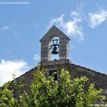 Foto Ermita de Nuestra Señora del Buen Suceso 4