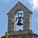 Foto Ermita de Nuestra Señora del Buen Suceso 5