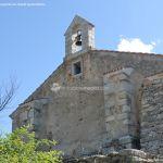 Foto Ermita de Nuestra Señora del Buen Suceso 6