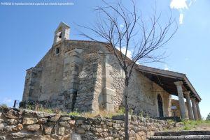 Foto Ermita de Nuestra Señora del Buen Suceso 7