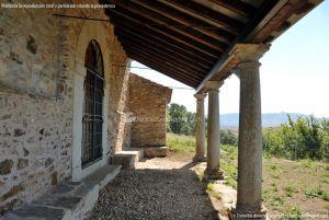Foto Ermita de Nuestra Señora del Buen Suceso 11