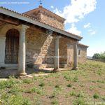 Foto Ermita de Nuestra Señora del Buen Suceso 12
