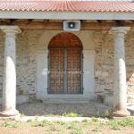 Foto Ermita de Nuestra Señora del Buen Suceso 13