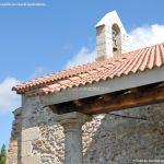 Foto Ermita de Nuestra Señora del Buen Suceso 14