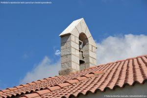 Foto Ermita de Nuestra Señora del Buen Suceso 15