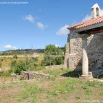 Foto Ermita de Nuestra Señora del Buen Suceso 16