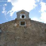 Foto Ermita de Nuestra Señora del Buen Suceso 17