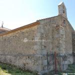 Foto Ermita de Nuestra Señora del Buen Suceso 18