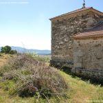 Foto Ermita de Nuestra Señora del Buen Suceso 19