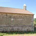 Foto Ermita de Nuestra Señora del Buen Suceso 20