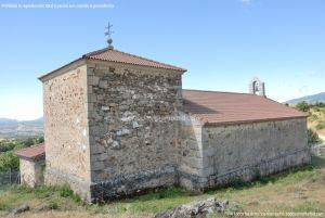 Foto Ermita de Nuestra Señora del Buen Suceso 21