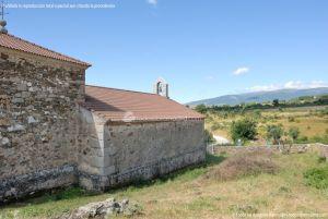 Foto Ermita de Nuestra Señora del Buen Suceso 22