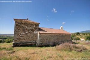 Foto Ermita de Nuestra Señora del Buen Suceso 23