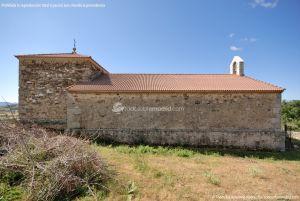 Foto Ermita de Nuestra Señora del Buen Suceso 24