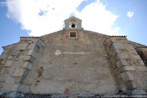 Foto Ermita de Nuestra Señora del Buen Suceso 25