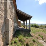 Foto Ermita de Nuestra Señora del Buen Suceso 26