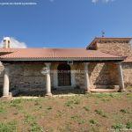 Foto Ermita de Nuestra Señora del Buen Suceso 28