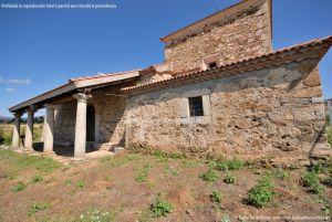 Foto Ermita de Nuestra Señora del Buen Suceso 29