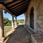 Foto Ermita de Nuestra Señora del Buen Suceso 31