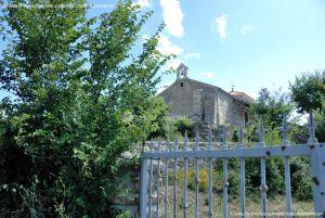 Foto Ermita de Nuestra Señora del Buen Suceso 37