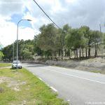 Foto Parque Forestal en Brea de Tajo 2