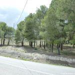 Foto Parque Forestal en Brea de Tajo 3