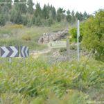 Foto Parque Forestal en Brea de Tajo 4