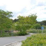 Foto Parque Forestal en Brea de Tajo 5