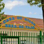 Foto Casa de Niños Brea de Tajo 1