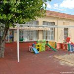 Foto Casa de Niños Brea de Tajo 3
