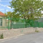 Foto Casa de Niños Brea de Tajo 4