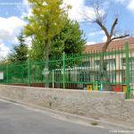 Foto Casa de Niños Brea de Tajo 5