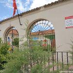 Foto Colegio Los Olivos 2