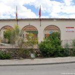 Foto Colegio Los Olivos 3