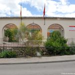 Foto Colegio Los Olivos 4