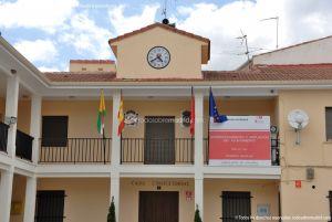 Foto Ayuntamiento Brea de Tajo 3
