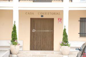 Foto Ayuntamiento Brea de Tajo 4