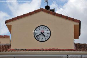 Foto Ayuntamiento Brea de Tajo 6